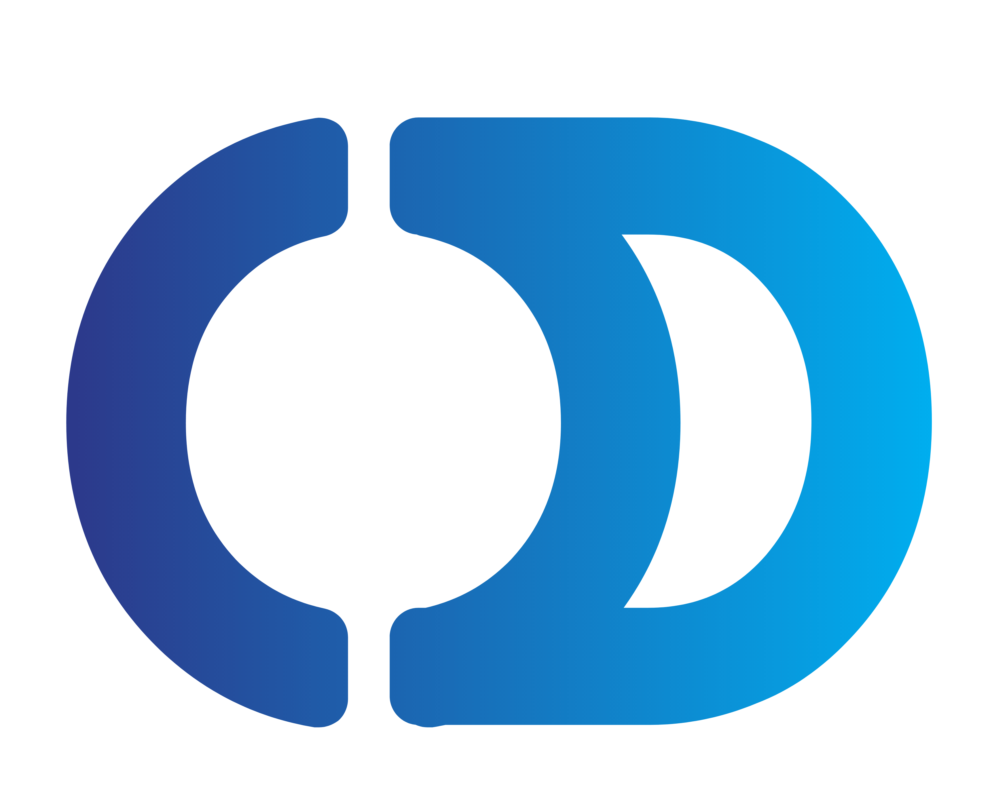 List of Command Prompt Commands — OverDensity Entertainment